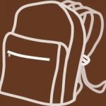 brownbag