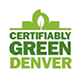 Certifiably-Green-Button