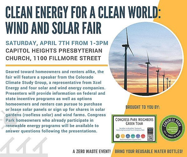 CleanEnergyFair.april7600
