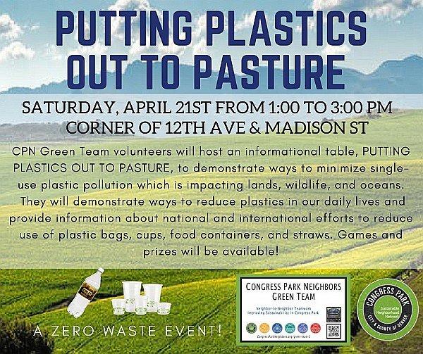 PUTTING-PLASTICS-OUT-TO-PASTURE1April21600