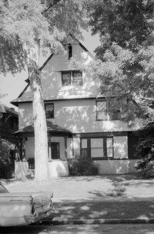 House_on_Clayton_Street