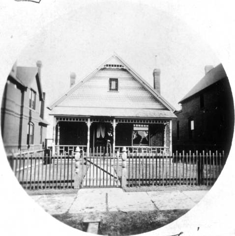 House_where_Mary_Bogue_was_born.1460fillmore