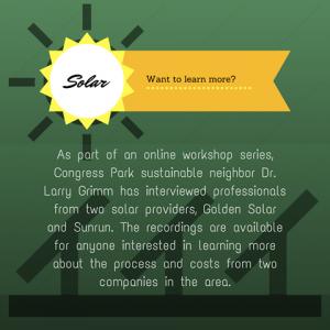 solar-larry