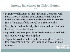 01.26.2017_Congress Park EE Presentation_page_020